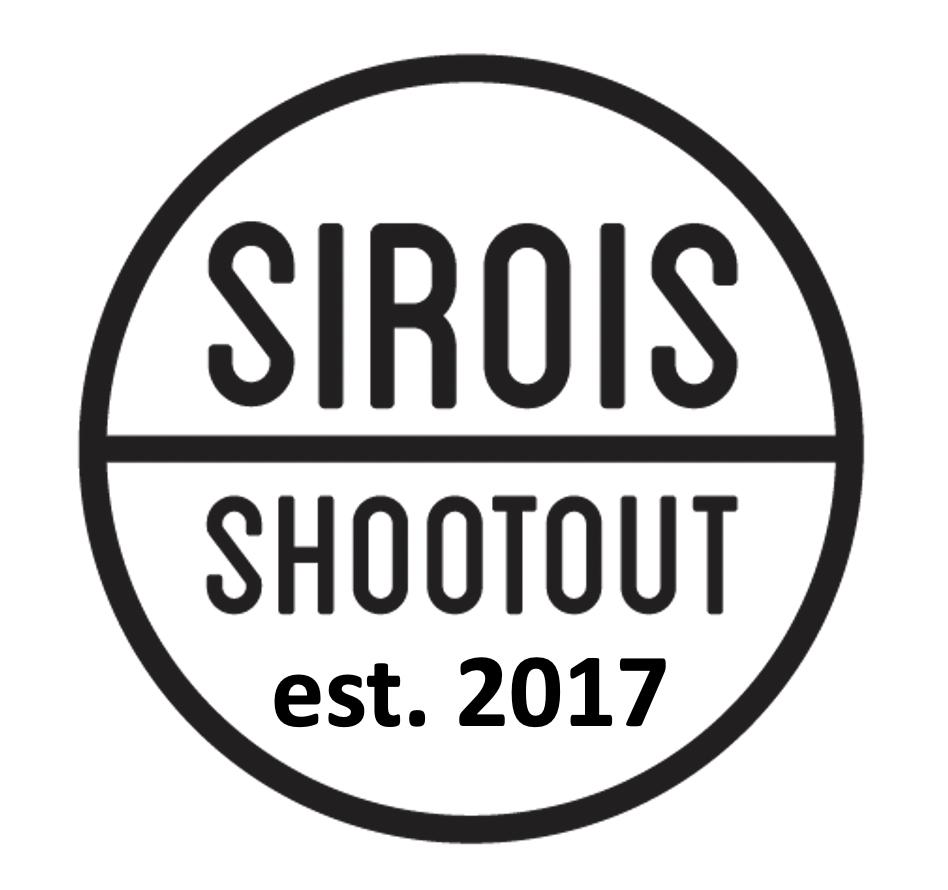 Sirois Shootout